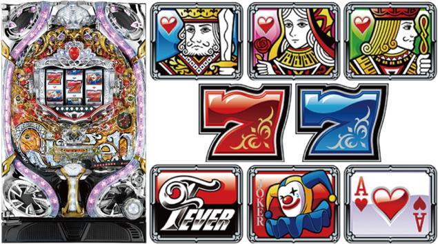 ギャンブル(パチンコ)依存症